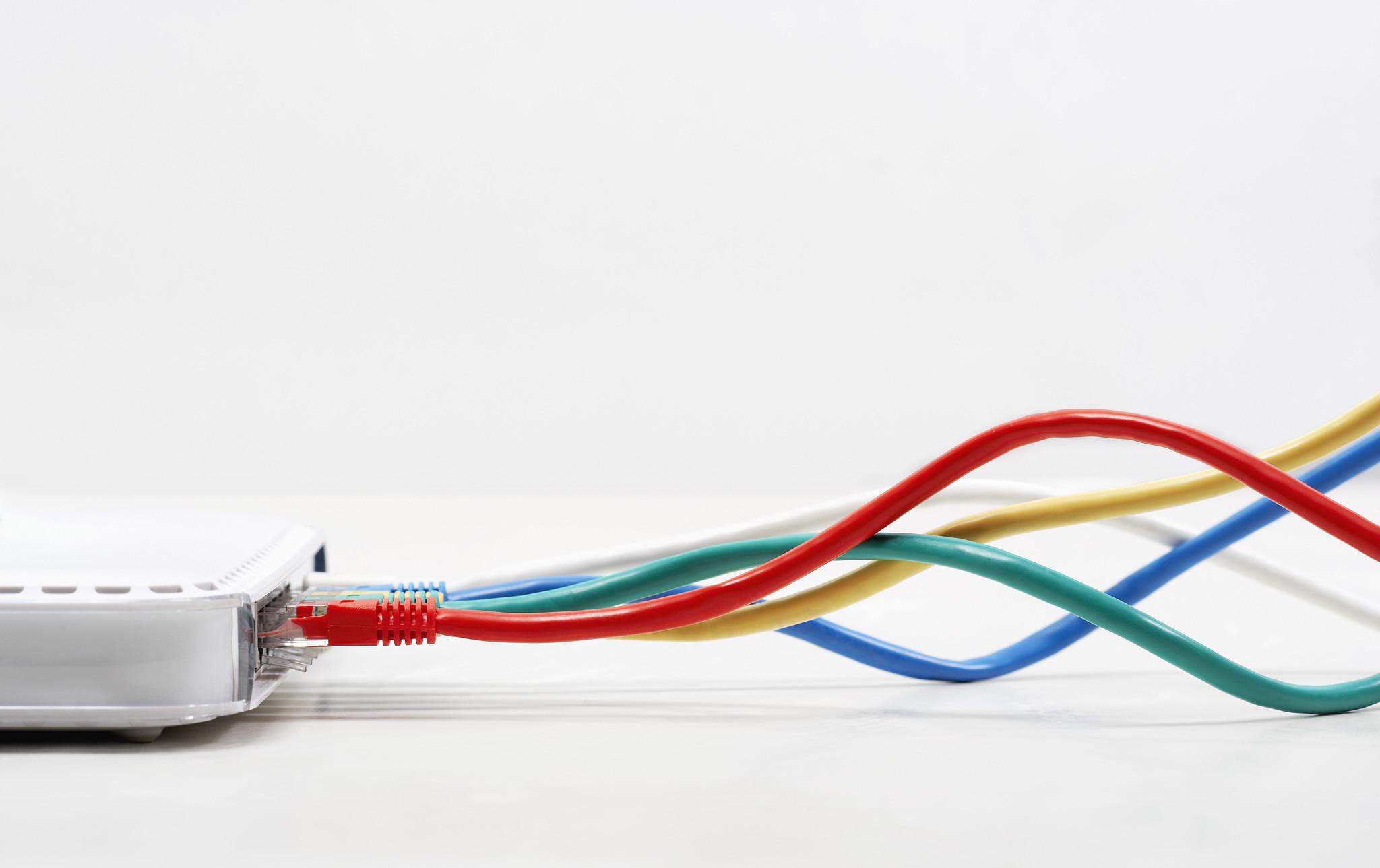 簡化複雜網路管理的3大策略