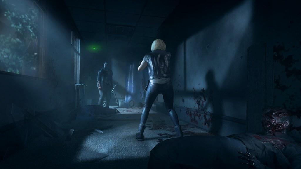 48764007662 42e3812052 b - Ein Interview mit Masachika Kawata, dem Producer von Resident Evil: Project Resistance