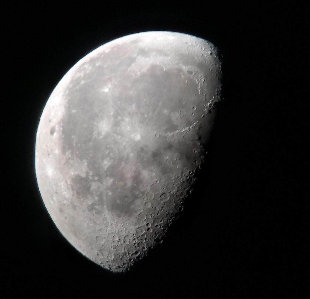 Moon 9-20-2019