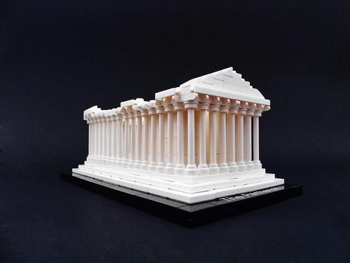 Parthenon_1