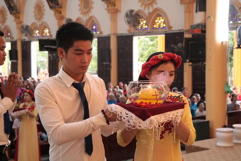 Chan Thanh (15)