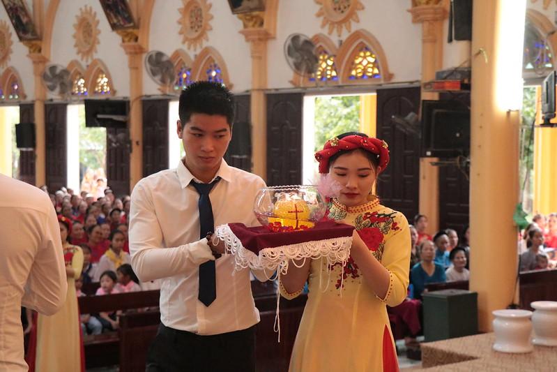 Chan Thanh (14)