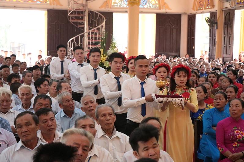 Chan Thanh (12)