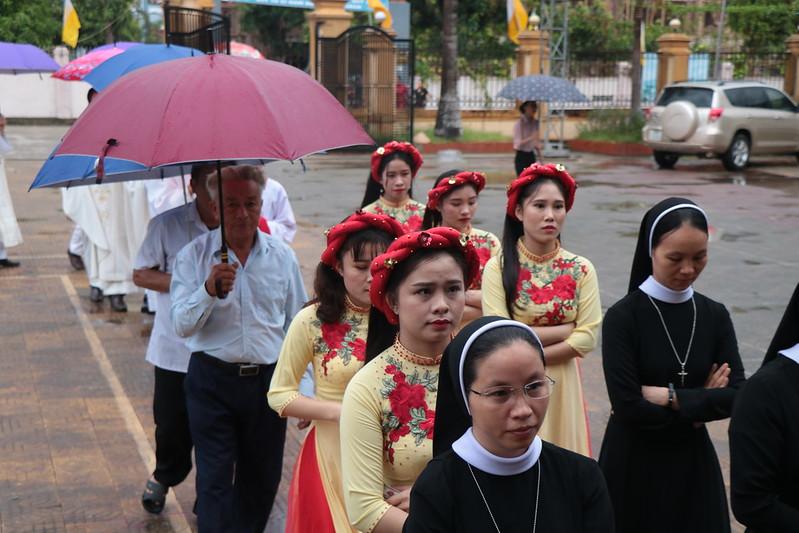 Chan Thanh (4)