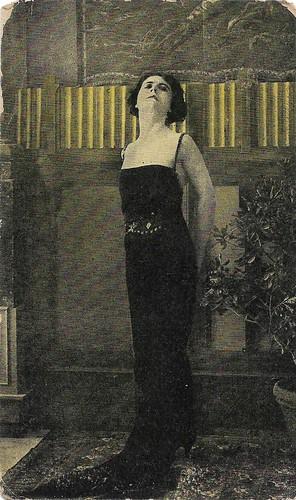 Il processo Clemenceau (1917)