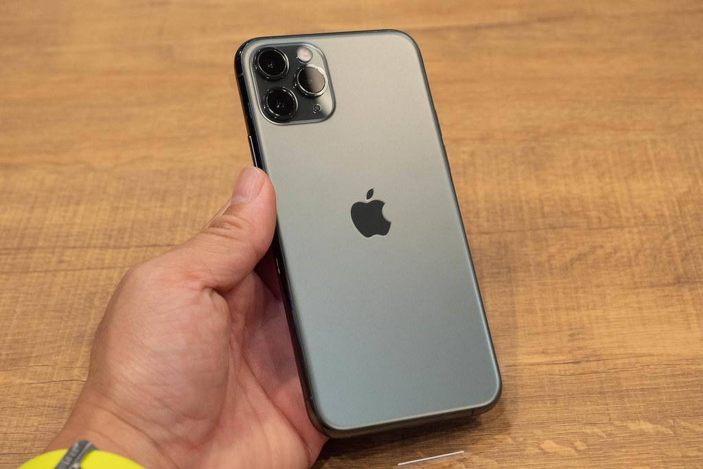 iPhone11Pro-17