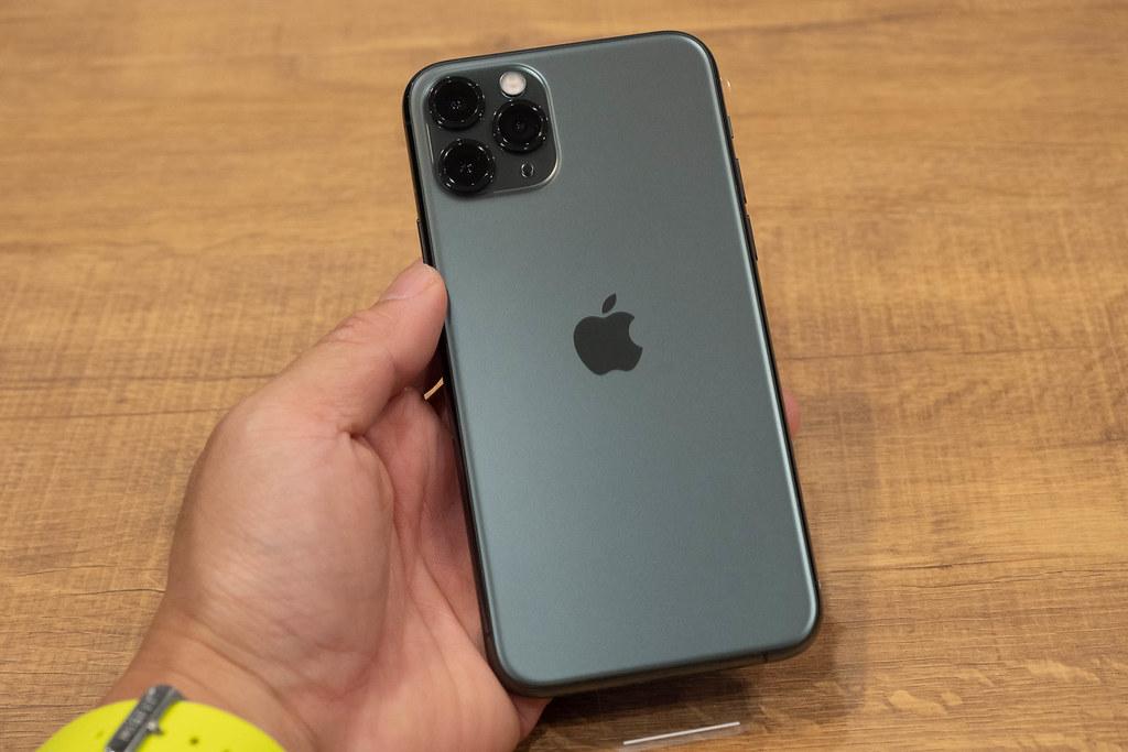 iPhone11Pro-16