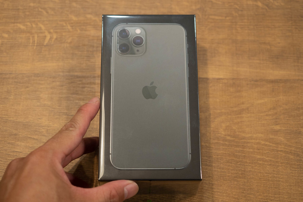 iPhone11Pro-1