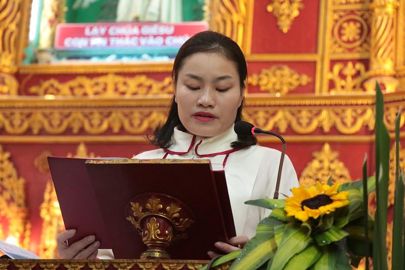 Chan Thanh (8)