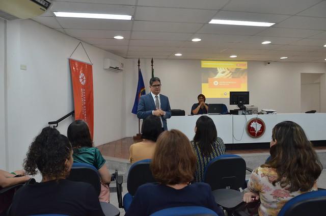 20/09/2019 - Oficina de desdobramento da Gestão Estratégica em Jaboatão