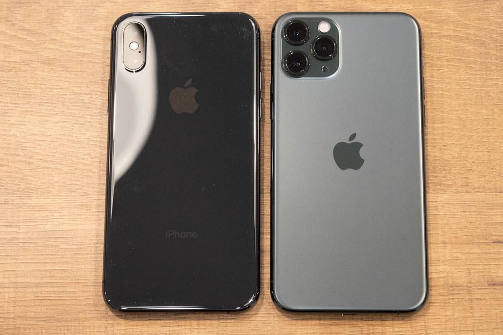 iPhone11Pro-7