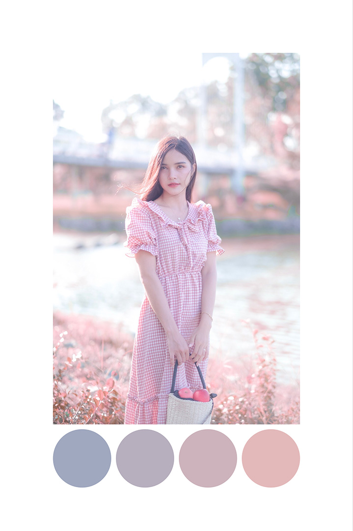 Lightroom-beauty-pink-15