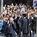 Núm: 090  Macron Sant Julià