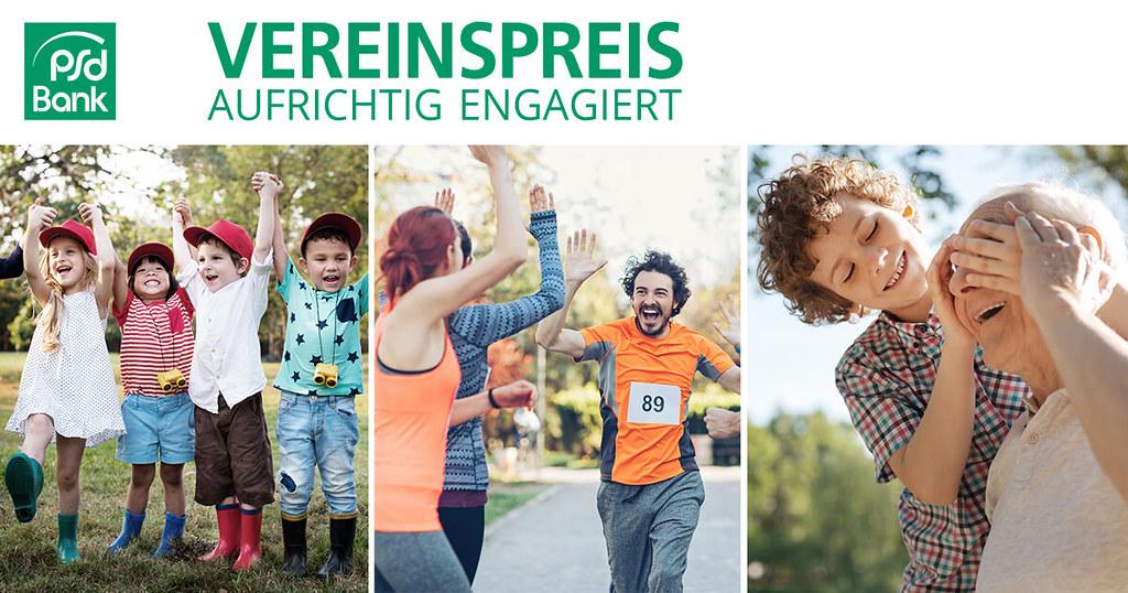 psdvereinspreis2019-fb-thumbnail-1200x630px