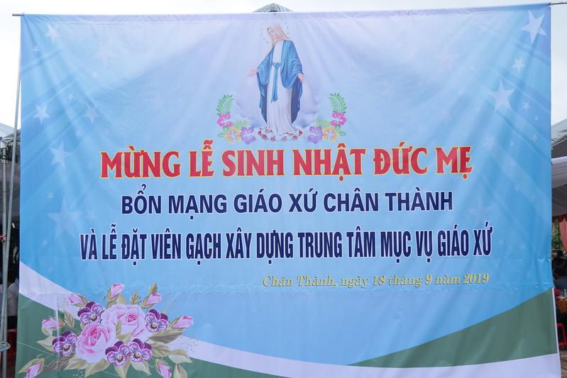 Chan Thanh (39)