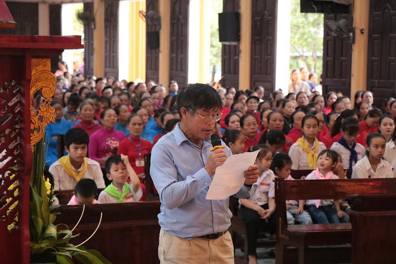 Chan Thanh (27)