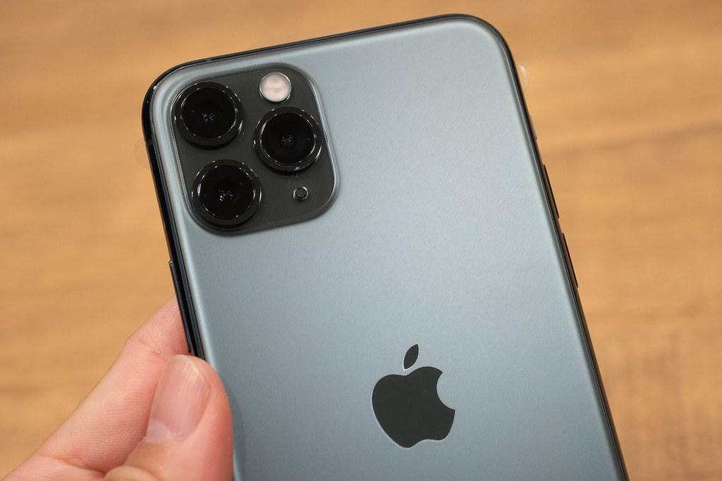 iPhone11Pro-18