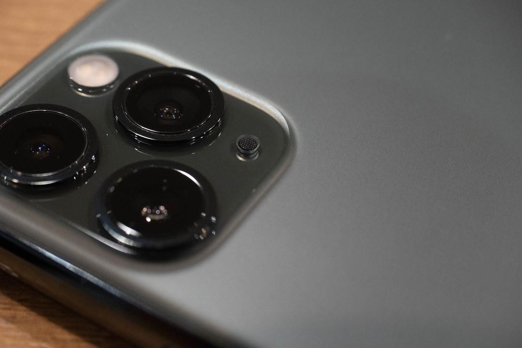 iPhone11Pro-10