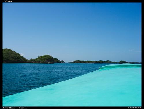 instagram flickrlandscape landscape flickr travel export 67kmwofbaguio philippines smugmug