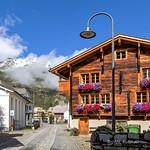 9. September 2019 - 10:24 - .ch ▪ Andermatt