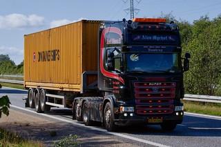 VB95440 (18.09.04, Motorvej 501, Viby J)DSC_9415_Balancer