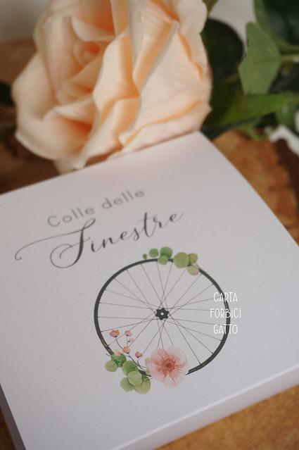 Tableau de mariage decorazioni matrimonio bicicletta floreali