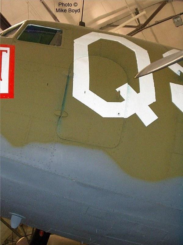 C-47A Skytrain 6
