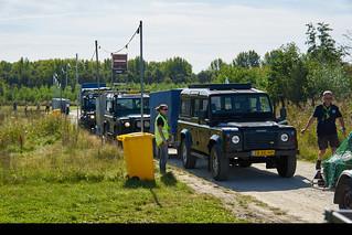19-09-20 - 14-33-20 - DSC01783 - Scout-In'19 - Ivo de Jong