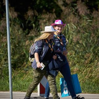 19-09-20 - 14-58-56 - DSC01827 - Scout-In'19 - Ivo de Jong