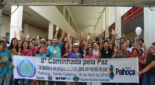 Brazil-2016-04-16-Brazilians Walk for Peace