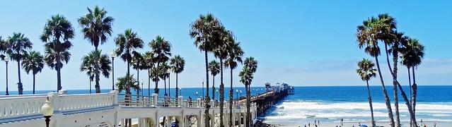 Oceanside Pier, CA 9-19.jpga