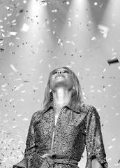 Kylie Minogue - Golden Tour - Motorpoint Arena - Nottingham - 20.09.18. - ( 100 )