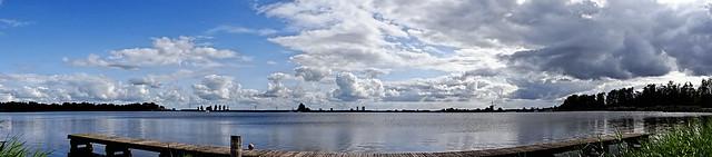Dutch Panorama