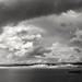 Velveteen sky by L@nce (ランス)