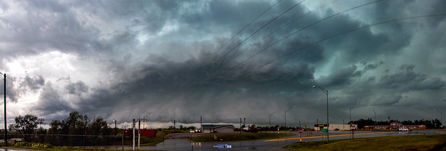 081319 - Last August Storm Chase 055 (Pano)