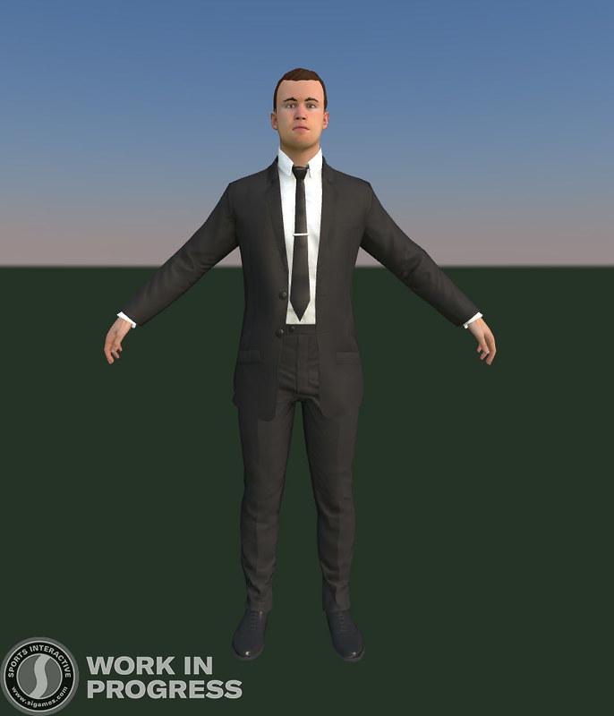 456725d8267e3e94046.31627683-Graphic Improvements - Manager Model