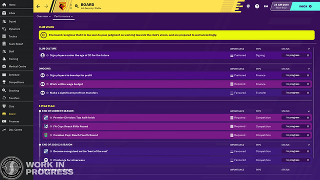 456725d8267e31333e7.10986214-Club Vision - Board Screen Watford