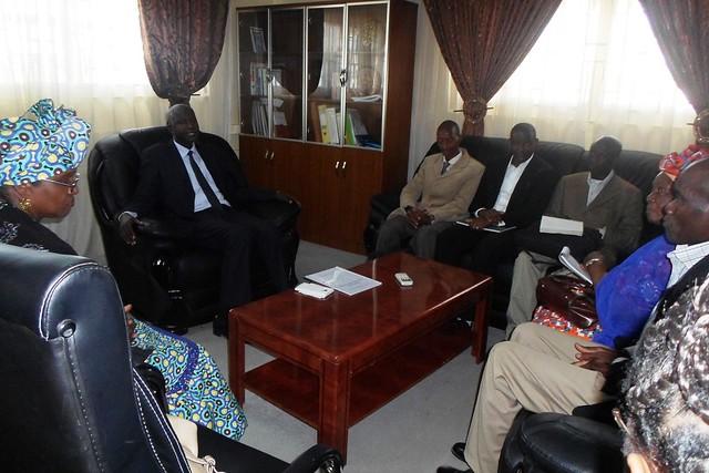 Senegal-2016-01-15-UPF Brings Character Education to Senegal Schools