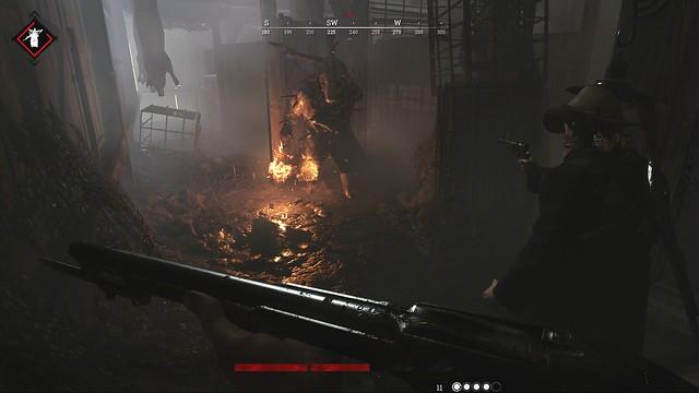 HuntShowdown_Xbox_PvB_ButcherEncounter