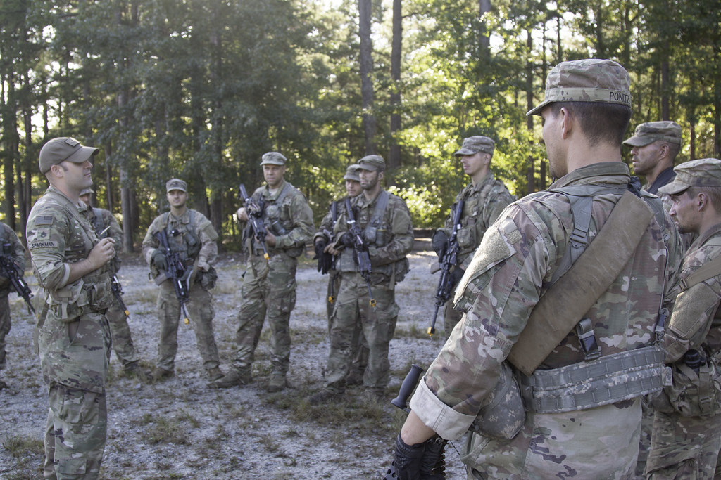 Image result for us army 11b