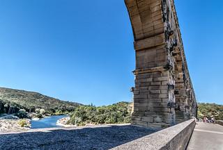 48 Pont Du Gard