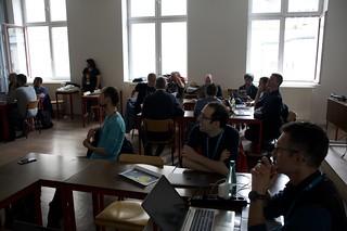 WordCamp19 147