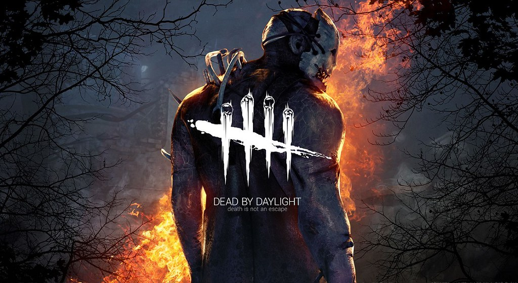 Increase Performance (FPS) in Dead by Daylight