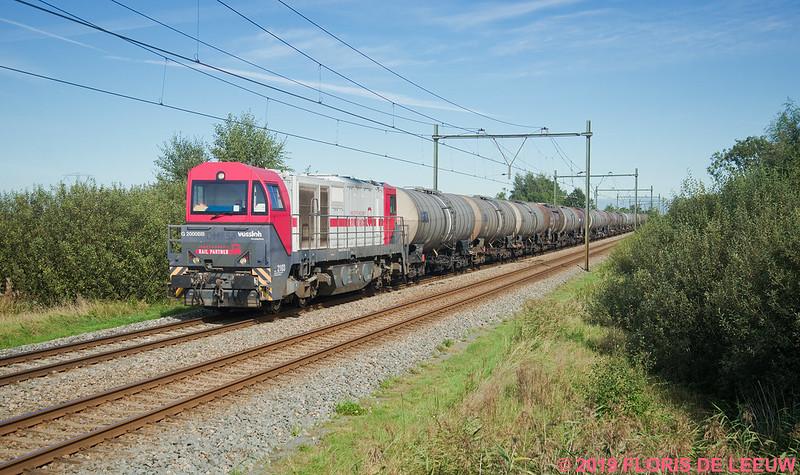2103_Laag-Nieuwkoop_200919
