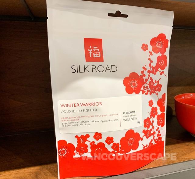Silk Road Tea-2