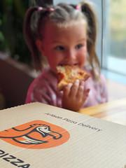 Dodo Pizza UK