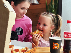 Dodo Pizza UK