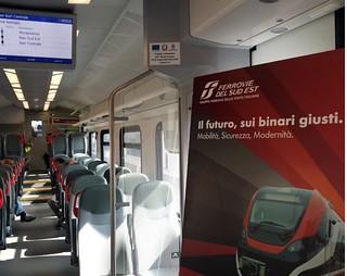 treno elettrico (2)