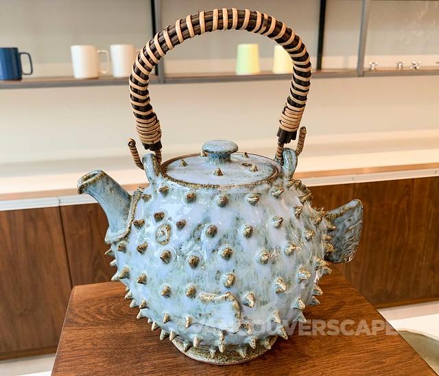 Silk Road Tea-4