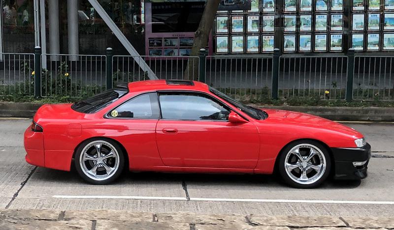 car70